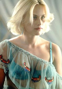 Patricia Arquette in True Romance (1993). http://www.dazeddigital.com/artsandculture/article/16955/1/film-news