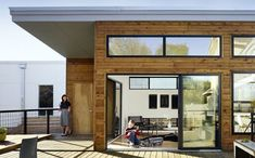 Best Affordable Small & Prefab Homes 2011 — Shopping Guide | Apartment Therapy