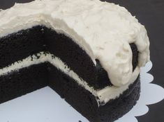 Pound Cake, Guinness, Vanilla Cake, Red Velvet, Donuts, Cheesecake, Dessert Recipes, Sweets, Bread