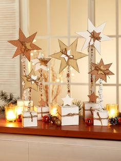Laubsägen für Weihnachten & Winter: Amazon.de: Gerlinde Auenhammer: Bücher
