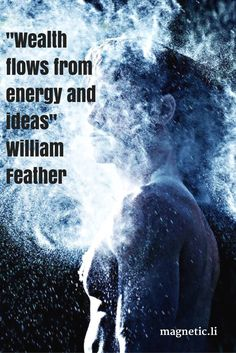 Thoughts are energy and have the power to attract whatever it is you focus on. click here to find out more about the law of attraction and how it can help you