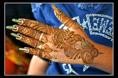 For bookings contact 09833887817 Finger Mehendi Designs, Mehndi Desgin, Mehndi Designs Feet, Mehndi Designs Book, Mehndi Designs For Girls, Mehndi Design Pictures, Wedding Mehndi Designs, Mehndi Images, Pakistani Henna Designs