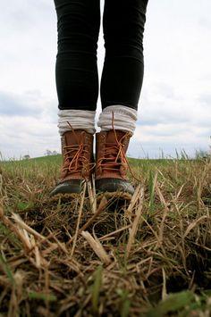 http://www.flickr.com/photos/annieolee