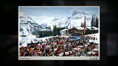 Roggal News-Flash im April 2014 Mount Everest, Spaces, Mountains, News, Nature, Travel, Naturaleza, Viajes, Destinations