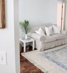 Double the rug, double the comfort? | Stuff.co.nz