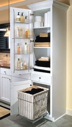 111 awesome small bathroom remodel ideas on a budget (4) #bathroomremodeling