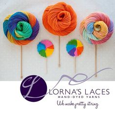 Love this shot from kitterly by lornaslaces