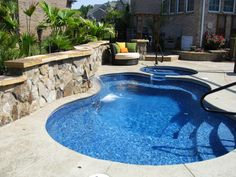 Swiming Pools Solar Powered Pool Underwater LED Light With Paint Also Deck Coating And
