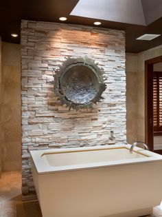 Best Bathroom Remodel Images On Pinterest Bathroom Remodeling - Alenco bathroom remodel