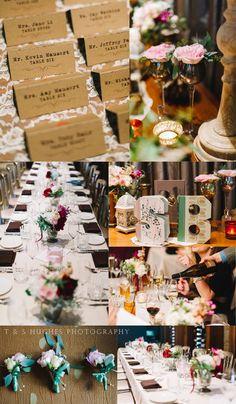 wedding sepia chicago
