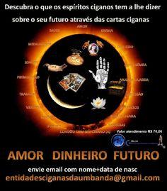 Entidades Ciganas da Umbanda (Clique Aqui) para entrar.: COMO FALAR COM OS ESPÍRITOS DOS CIGANOS