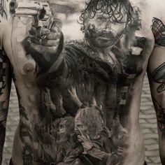 @stefan_tattoos