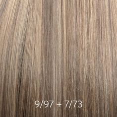 Hair Tips, Hair Hacks, Hair Ideas, Hair Color Formulas, Hair Toner, Colorista, Hair Color Techniques, Brunette Hair, Hair Colour