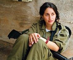 Israeli Army soldier, NO GOOD no Jesus no Peace ever PRAY FOR ISRAEL please