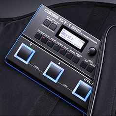 New article on MusicOff.com: Multieffetto Boss GT-1 per chitarra. Check it out! LINK: http://ift.tt/2fl1L73