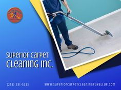 #CarpetSteamCleaning #UpholsteryCleaning #AirDuctCleaning #TileCleaning #GroutCleaning #PetStainRemoval #OdorRemoval #CarpetRepair #CarpetStretching #RoofCleaning #HouseCleaning #GutterCleaning #PressureWashing #FreeEstimate #EmergencyService #SuperiorCarpetCleaning #CarpetCleaningServices Move In Cleaning, Roof Cleaning, Duct Cleaning, Steam Clean Carpet, How To Clean Carpet, Cleaning Companies, Cleaning Services, Carpet Repair, Grout Cleaner
