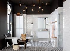 Beste afbeeldingen van zwart plafond architecture interior