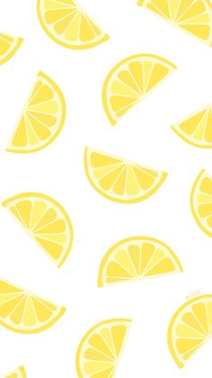 cute backgrounds Lemon love iPhone backgrounds I summer phone screensavers Cute Patterns Wallpaper, Cute Wallpaper For Phone, Iphone Background Wallpaper, Aesthetic Iphone Wallpaper, Aesthetic Wallpapers, Iphone Wallpaper Summer, Iphone Wallpapers, Screensaver Iphone, Background Patterns Iphone