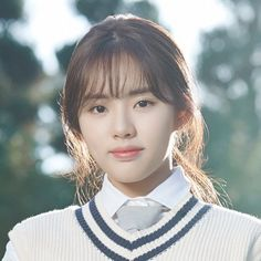 Park Jiwon (박지원) | Fromis 9