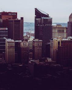 Pittsburgh Pennsylvania [1000x1350]