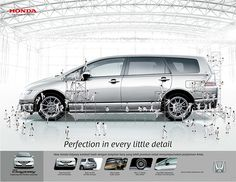 https://www.behance.net/gallery/7451593/Honda-Odyssey-(minor-model-change)