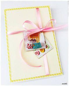 misha_cards / Candy