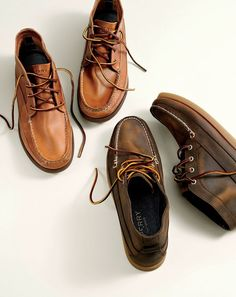 ba4927954ef 30 Best Kool shoes⭐ images in 2018 | Boots, Loafer, Mens lace up boots