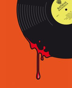 ☆ Pop Icon  :¦:  Shaun of the Dead  :¦:  By Artist Greg Guillemin ☆