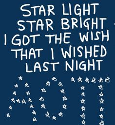 """""""Star light, star bright, I got the wish that i wished last night"""" stars/dreams Bid day theme Delta Phi Epsilon, Alpha Omicron Pi, Kappa Kappa Gamma, Alpha Chi Omega, Alpha Sigma Alpha, Phi Mu, Sorority Bid Day, Sorority Sugar, Sorority Life"""