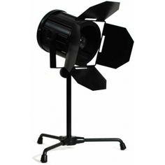 Movie Studio Desk Lamp - Stargate Cinema