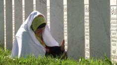 Scots visit site of 1995 Srebrenica massacre - BBC News - http://www.advice-about.com/scots-visit-site-of-1995-srebrenica-massacre-bbc-news/