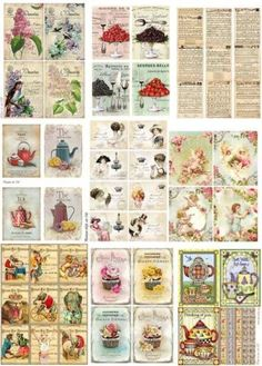 Rice-paper-21-29-cm-Decoupage-scrapbooking-crafts