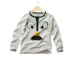 miffy t-shirt by stella mccartney