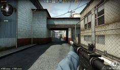 https://www.durmaplay.com/oyun/counter-strike-online/resim-galerisi Counter Strike Online