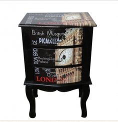 Kingdeful 's Black Wood Nightstand are well-designed to meet customers' constant increasing needs. The low cost Black Wood Nightstand with long lifespan OEM service provided by Kingdeful is the top grade in the field in China Wood Nightstand, Bedside Cabinet, Bedtime Reading, Reading Books, Antique Bedside Tables, Set Of Drawers, A Table, Table Lamp, Black Wood