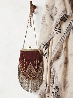 Free People Luella Crossbody, $68.00