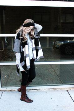 La Blogueuse Blonde