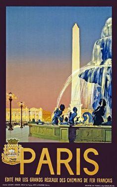 TW98 Vintage Stockholm Sweden Swedish Travel Poster Re-Print A1//A2//A3