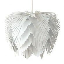 reate a dramatic lighting effect within your home. with this Cascade lamp from Dyberg Larsen. Made from brilliant white Funky Lighting, Dramatic Lighting, Lighting Design, Glass Ceiling Lights, Ceiling Lamp, Pendant Lamp, Pendant Lighting, Cascade Lights, Fashion Lighting