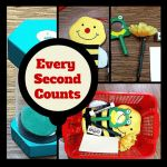 Make Every Second Count – Avoid Wasting Time Teaching Reading