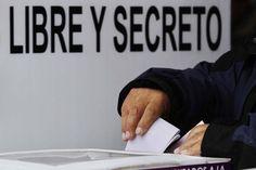 24 AVERIGUACIONES PREVIAS Y 63 ACTAS CIRCUNSTANCIADAS POR POSIBLES DELITOS ELECTORALES EN COLIMA