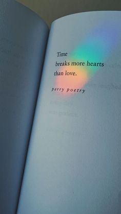 poem quotes Perry Poetry on for daily poetry. Motivacional Quotes, Cute Quotes, Words Quotes, Best Quotes, Writer Quotes, Sayings, Qoutes, Short Quotes, Citation Tumblr