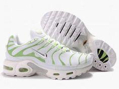 vans pour femme pas cher - 1000+ ideas about Nike Tn Trainers on Pinterest | Nike, Baseball ...