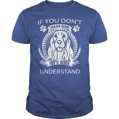 I LOVE COCKER SPANIELS, Order HERE ==> https://www.sunfrogshirts.com/109741708-298710561.html?70559, Please tag & share with your friends who would love it, #boykin spaniel products, #boykin spaniel funny puppys, boykin spaniel funny sweets #christmasgifts #xmasgifts #boykinspaniel #huntingdogs #birddogs #christmasgifts #xmasgifts