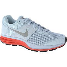 NIKE Women's Air Pegasus+ 29 Shield Running Shoes - SportsAuthority.com   Oh SNAP! I do need a new pair of shoes. The colors I need are either black/grey/orange - to keep with the boot camp theme. These will do just nicely.  www.addictedtobootcampfitness.com