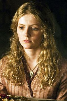 Myrcella Baratheon – Game of Thrones Wiki - TNT, HBO, George RR Martin, Serie, Westeros