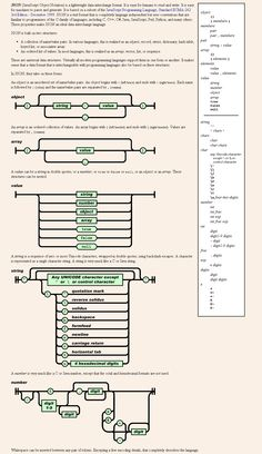 user storyuse case diagram uml 2 use case diagrams an introduction rh pinterest com
