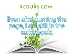 16-05-2014 16-12-30 Best Quotes, Books, Home Decor, Libros, Decoration Home, Best Quotes Ever, Room Decor, Book, Book Illustrations
