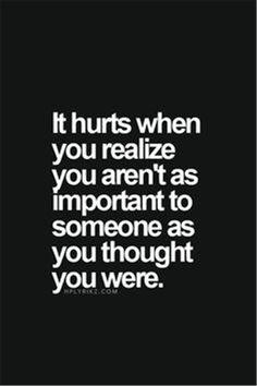 Relationship Quotes And Sayings You Need To Know; Relationship Sayings; Relationship Quotes And Sayings; Quotes And Sayings; Deep Quotes, Great Quotes, Quotes To Live By, Sad Quotes That Make You Cry, Not Important Quotes, Friends Hurt You Quotes, You Dont Care Quotes, Sad Quotes Hurt, Unhappy Quotes