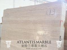 Turkish Marble, Marble Block, Atlantis, Bamboo Cutting Board, Travertine